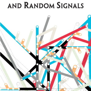 Probabilistic Systems and Random Signals Abraham H Haddad Solution Manual