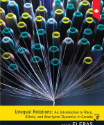 Unequal Relations: An Introduction to Race, Ethnic, and Aboriginal Dynamics in Canada, 7/E 7th Edition Augie Fleras Test Bank