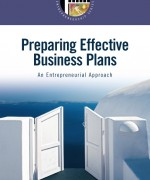 Preparing Effective Business Plans: An Entrepreneurial Approach Bruce R. Barringer Solution Manual