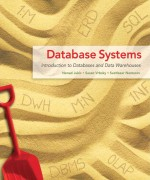 Database Systems – Introduction to Databases and Data Warehouses Nenad Jukic Test Bank