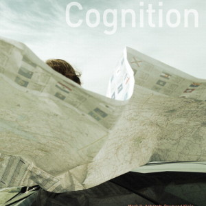 Cognition, First Canadian Edition Mark H. Ashcraft, Raymond Klein Test Bank