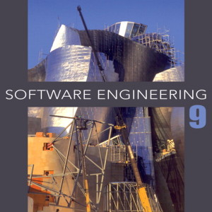 Software Engineering, 9/E 9th Edition Ian Sommerville Solution Manual