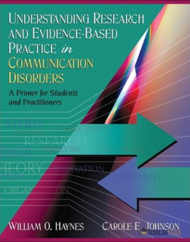 A Primer for Students and Practitioners : 0205453635 Test Bank