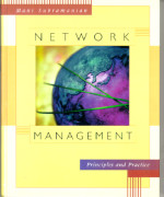 Network Management: Principles and Practice Mani Subramanian Solution Manual