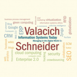 Information Systems Today, 5/E 5th Edition Joseph Valacich, Christoph Schneider Solution Manual