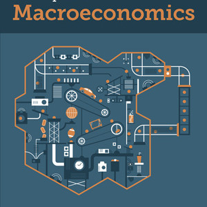 Principles of Macroeconomics, 1st Edition, Lee Coppock, Dirk Mateer, ISBN 9780393935776 Test Bank