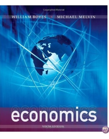 Microeconomics 8th Edition by Boyes Test Bank