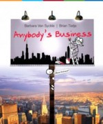 Anybodys Business, 1st Edition: Van Syckle Test Bank