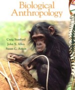 Biological Anthropology, 2nd Edition: Stanford Test Bank
