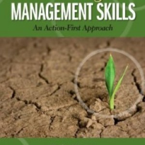 Building Management Skills An Action First Approach, 1st Edition : Daft Test Bank