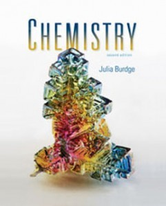 Chemistry, 2nd Edition: Burdge Test Bank