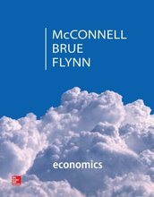 Economics Principles, Problems and Policies McConnell 20th Edition Solutions Manual