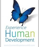 Test Bank for Experience Human Development Papalia 12th Edition