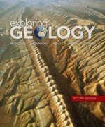Exploring Geology, 2nd Edition: Reynolds Test Bank