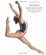 Human Physiology: From Cells to Systems, 8th Edition: Lauralee Sherwood Test Bank