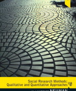 Social Research Methods: Qualitative and Quantitative Approaches, 7/E 7th Edition W. Lawrence Neuman Test Bank