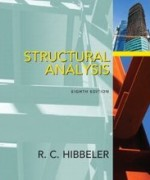 Structural Analysis Hibbeler 8th Edition Solutions Manual
