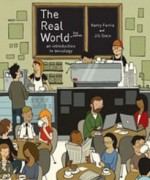The Real World An Introduction to Sociology, 2nd Edition: Ferris Test Bank