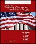 Taxation of Individuals & Business Entities 2nd Edition by Brian Spilker , Benjamin Ayers, John Robinson, Edmund Outslay, Ronald Worsham, John Barrick, Connie Weaver Solution Manual