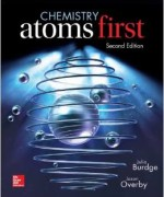 Chemistry Atoms First 2nd Edition Julia Burdge Download Test Bank