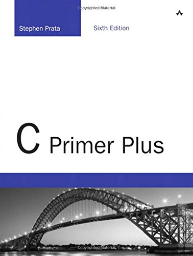 Test Bank For C Primer Plus (6th Edition) (Developer's Library) 6th Edition