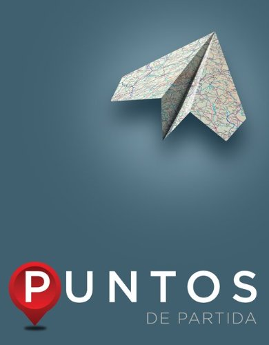 Test Bank For Puntos de partida: An Invitation to Spanish 9th Edition