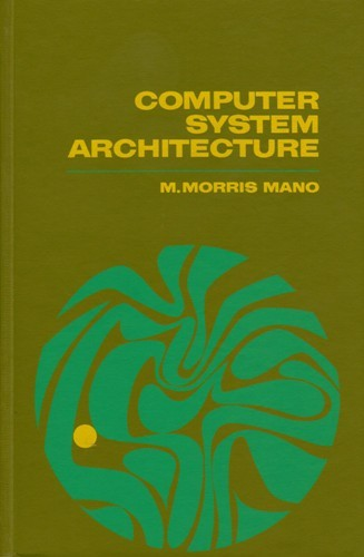 Test Bank For Computer system architecture 0th Edition