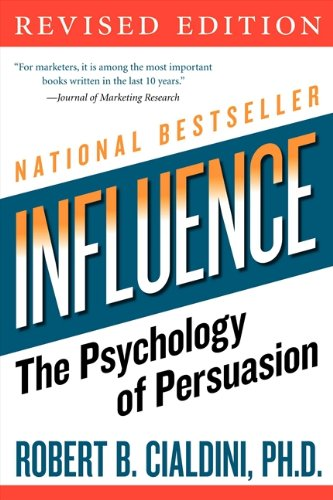 Test Bank For Influence: The Psychology of Persuasion, Revised Edition Revised Edition