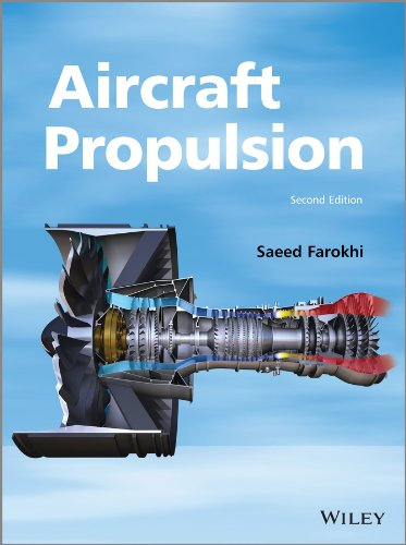 Test Bank For Aircraft Propulsion 2nd Edition