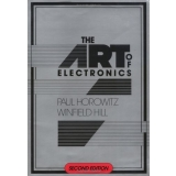 Student Solution Manual for the Art of Electronics 2e