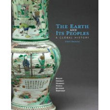 Solution Manual for The Earth and Its Peoples A Global History, 6th Edition