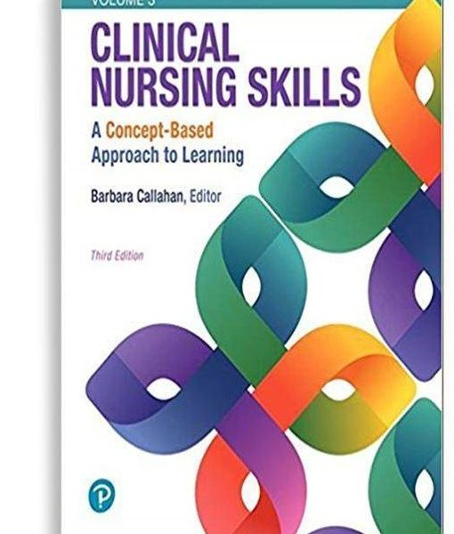nursing interventions and clinical skills test bank
