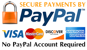 Secure Paymeent